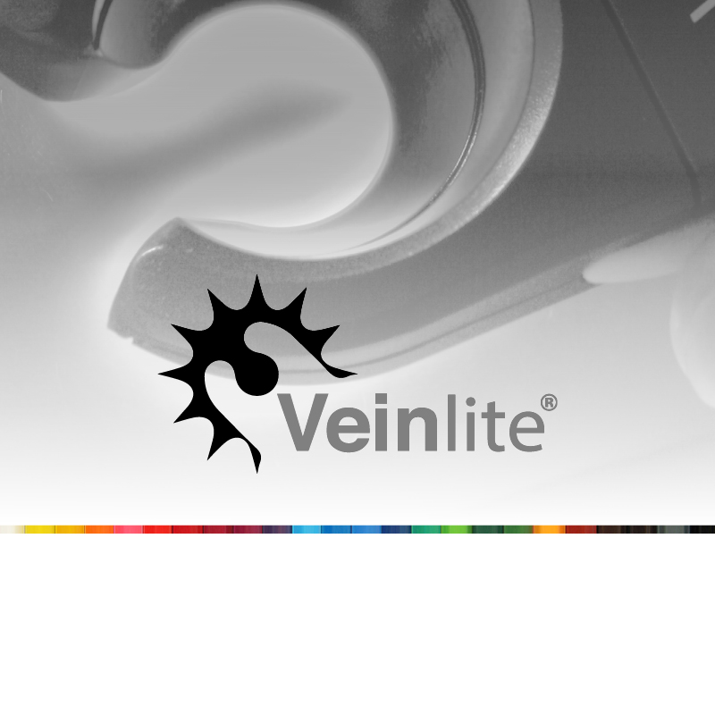 Veinlite® One Stick Success