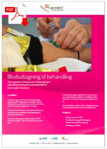 kursusprogram-Blodudtagning